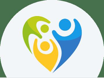 安心の実績(10年/300施設導入)