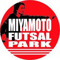 MIYAMOTO FUTSAL PARK