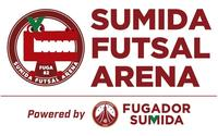 SUMIDA FUTSAL ARENA Powered by FUGADOR SUMIDA
